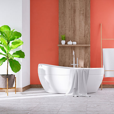 bad trends 2019 aquaclean. Black Bedroom Furniture Sets. Home Design Ideas