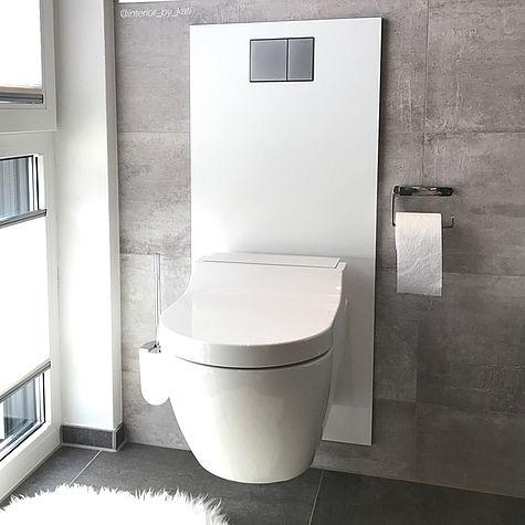 der oohh moment aquaclean. Black Bedroom Furniture Sets. Home Design Ideas
