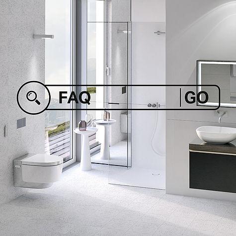 Dusch Wc Tipps Und Wichtige Informationen Aquaclean