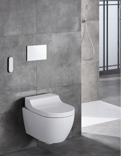 5 tipps f r ein sch neres miet bad aquaclean. Black Bedroom Furniture Sets. Home Design Ideas