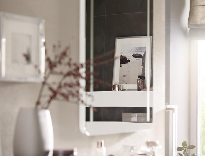 5 Tipps für ein schöneres Miet-Bad | AquaClean