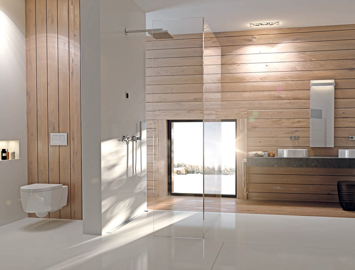 farben im bad moderne badezimmer fliesen badoase in neutralen farben boden fr badezimmer. Black Bedroom Furniture Sets. Home Design Ideas